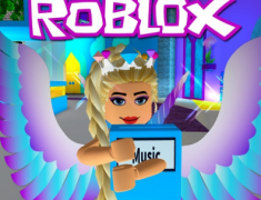 royale high roblox codes